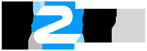 Logo air2air.de