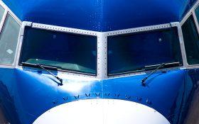 Bild: Boeing 737