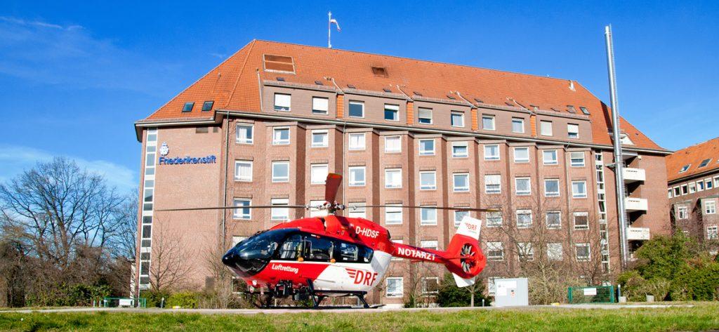 Bild: D-HDSF Christoph Niedersachsen Hannover