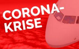 Bild: Grafik Corona-Krise
