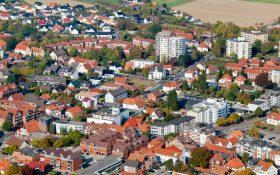 Bild: Barsinghausen Zentrum