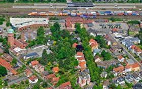 Bild: Nienburg