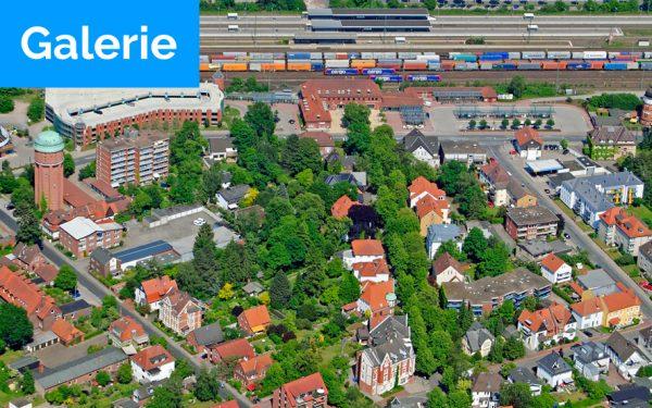 Bild: Titelfoto Luftbilder Nienburg