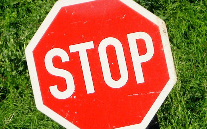 Bild: STOP