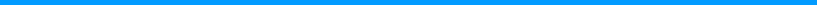 Grafik: Trennstrich