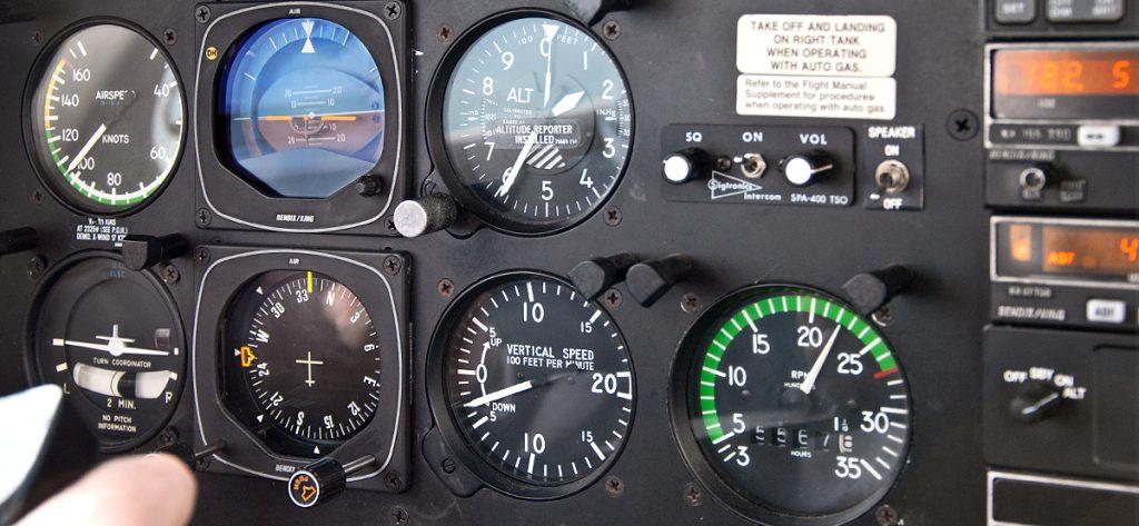 Bild: Uhrenladen Piper-PA28
